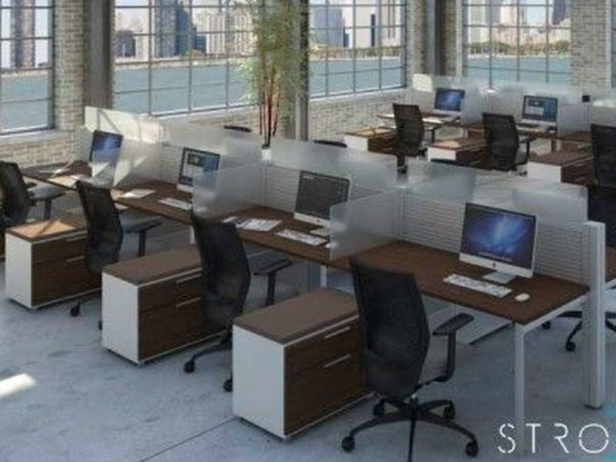 Best Ideas For Office Furniture Contemporary Design38