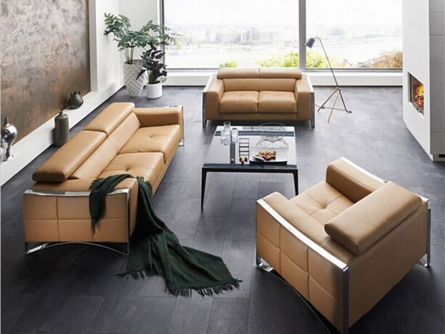 Best Ideas For Sofa Set Couch Designs21